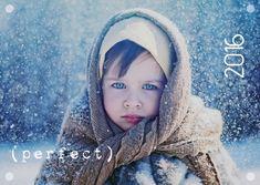 Perfect - Originele kerstkaartjes en nieuwjaarskaartjes te personaliseren met je eigen foto en tekst.  Creatief en opvallend!  copyright ditzijnkaartjes.be.
