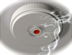 Fire Safety Tips - prevention is key to keeping your home safe from fires.