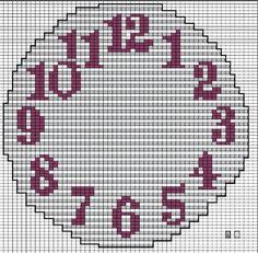 83451275_large_2.jpg (640×629)