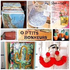 BOUTIQUES EPHEMERES Cocktail, Limoges, Boutiques, Straw Bag, Suitcase, Bags, Jewerly, Boutique Stores, Handbags
