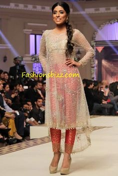 Faraz Manan, Pakistan's one of the leading fashion brand deals in women wear range like bridal wear collection, party wear dresses and seasonal collection .