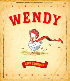 Wendy - Gus Gordon Signed book available from Books Illustrated. http://www.booksillustrated.com.au/bi_books_indiv.php?id=64&image_id=74