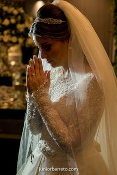 Noiva de Evasê » Blog Archive » Casamento tradicional   Ângela e Diogo   Decoração e festa