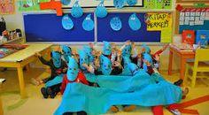 suyun döngüsü etkinlikleri okul öncesi - Google'da Ara Science For Kids, Science Activities, Reggio, Kids Education, Children, Google, Early Education, Young Children, Boys