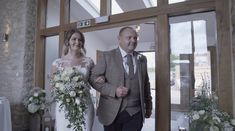 A few months ago I got to shoot the Wedding day of Steve & Tori at the picturesque Huntsmill Farm in Buckinghamshire. I wish them both long life on their journey as husband and wife.