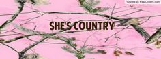 Pink Camo Timeline Cover   shes_country_camo-284644.jpg?i