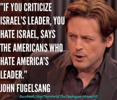 """Rudy Giuliani: Unlike Obama, Putin is """"what you call a leader"""" John Fugelsang, Rudy Giuliani, Red State, Political Views, Right Wing, Republican Party, Social Issues, Oppression, In This World"""