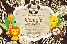 safari-baby-shower-invitations-for-a-boy