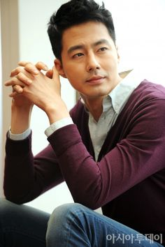 [Drama That Winter, The Wind Blows/Wind Blows in Winter, 그 겨울, 바람이 분다 Drama Film, Drama Movies, Asian Actors, Korean Actors, Jo In Sung, Hottest Guy Ever, Kdrama Actors, Korean Star, Music Film