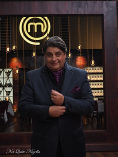 16 Things You Didn't Know About MasterChef from Behind The Scenes! Masterchef Australia, Burning Questions, Master Chief, Behind The Scenes, Things I Want, Australia 2018, Lol, Preston, Learning