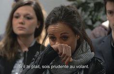 Invitati al proprio #funerale: un spot shock per la #guidasicura