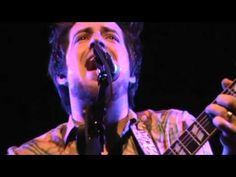 THE BEST LIKE I DO!!!   Lee DeWyze-Like I Do-Lincoln Hall Chicago 2012