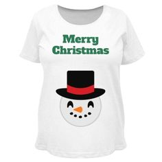 Fantastic tips are available on our internet site. Take a look and you wont be sorry you did. Christmas Shirts, Christmas Sweaters, After Baby, Merry, Christmas Maternity, Pregnancy, Pregnant Tips, How To Make, Mens Tops