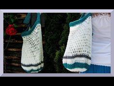 1044 Besten Haekelideen Bilder Auf Pinterest Crochet Patterns