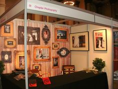 Shows at ExCel London, Bluewater (Kent), Manchester and Newcastle. Make Your Big Day Unique with Creative Ideas from Amazing Wedding Suppliers. Wedding Fair, Wedding Show, Wedding Gallery, St Georges Hall, St George's, Newcastle, Big Day, Liverpool, Manchester