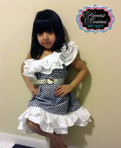 http://www.facebook.com/pages/Sweetest-Creations-Boutique/111929868873370