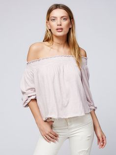 @roressclothes closet ideas #women fashion outfit #clothing style apparel Free People Clothing Boutique: