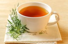 27 Amazing Benefits And Uses Of Yerba Mate For Skin, Hair And Health Rosemary Tea, How To Dry Rosemary, Yerba Mate, Cabbage Juice, Reduce Bloating, Stomach Ulcers, Tea Benefits, Health Benefits, Natural Cures
