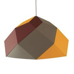 https://clippings.com/products/hexas-pendant-lamp-165421