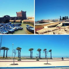City break in Essaouira. You will enjoy the beach and the view. Weekend In Nashville, Music City Nashville, Historical Monuments, Historical Sites, Best Airlines, Places In America, Domestic Flights, Visit Japan, Planning Your Day