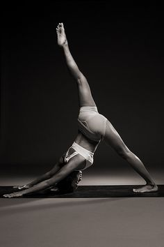 GOAL! Hope I can do this by... SOON lol