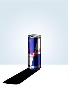 Will Deleon Photography - Liquids + Drinks