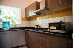 GVR 117 http://www.goavillasforrent.com/villa_in_goa_gvr117.html