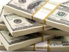 Abraham Hicks: Explains how to manifest money fast!