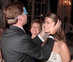 Matrimoni divertenti - Divertimento