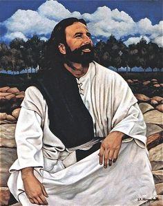 Jesus Christ.jpg (536×679)