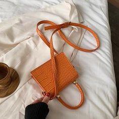 Mini Stone Pattern Totes For Women 2020 – sherazad shop Tote Pattern, Straw Bag, Shapes, Handbags, Tote Bag, Totes, Vintage, Mini Bag, Purses