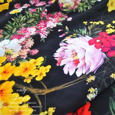 135cm Width 100/% Pure Silk One metre Nude Crepe De Chine Fabric