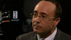 مدونة .. سيد أمين: د. فيصل القاسم يكتب: هل الحاكم العربي غير وطني أم...