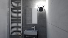 Toilet, Bathroom, Washroom, Litter Box, Bathrooms, Flush Toilet, Powder Room, Powder Rooms, Bath