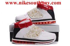 60 Best shoes images | Shoes, Air jordans, Sneakers
