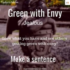 Word of the Day, Idiom of the Day, Summary of the Day and Literary Device of the Day in English. English Idioms, English Phrases, Learn English Words, English Writing, English Lessons, English Conversation Learning, Interesting English Words, Advanced English Vocabulary, Good Vocabulary Words