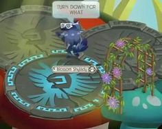 videos turn down for what animal jam - Resultados da busca Yahoo Search Results Yahoo Search