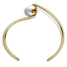 TASAKI ARLEQUIN Bracelet