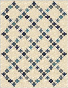 By Laundry Basket Quilts