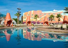 Disney's Art of Animation Hotel in Walt Disney World Vacation with Air Canada Vacations Disney World Parks, Walt Disney World Vacations, Disney World Resorts, Disney Trips, Disneyland Resort Hotel, Disney Art Of Animation, Polynesian Resort, Disney Planning, Trip Planning