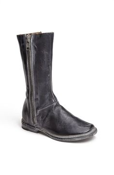 Want want want. Bed Stu 'Eagle II' Boot available at #Nordstrom