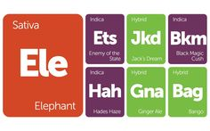 New Strains Alert: Jack's Dream, Hades Haze, Enemy of the State, and More - http://houseofcobraa.com/2016/11/18/50068/