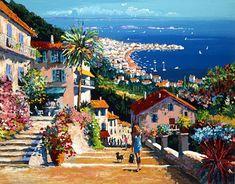 mediterranean_afternoon.jpg (540×423)