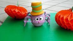 halloween-2015-457x257 halloween-2015-457x257