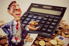 Financially Free Ebook