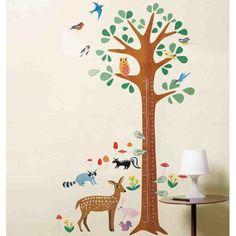 träd mäta - Sök på Google