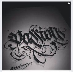 Calligraffiti – Graffiti World Calligraphy Artist, Calligraphy Alphabet, Caligraphy, Alphabet Fonts, Graffiti Tattoo, Graffiti Drawing, Lettering Styles Alphabet, Hand Lettering, Schrift Tattoos