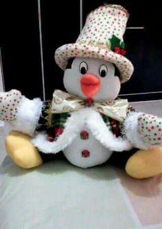 Christmas Elf Doll, Christmas Stocking Kits, Felt Christmas Stockings, Primitive Christmas, Christmas Tree Toppers, Winter Christmas, Christmas Crafts, Christmas Decorations, Christmas Ornaments