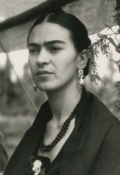 Last days to see Frida Kahlo photo exhibition in Tampa Diego Rivera, Beautiful Images, Beautiful People, Freida Kahlo, Nickolas Muray, Frida Kahlo Portraits, Frida Art, Mexico Art, Mexican Artists