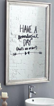 Have a wonderful day #impressionen